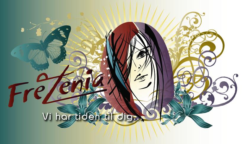 Frezenia_logo