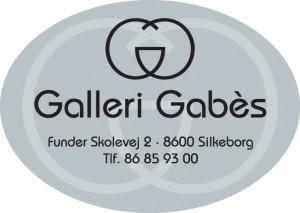 galleri_gabes-300x213